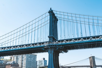 How to make the best of Brooklyn's poop deck